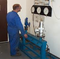 Relief Valve Test Bench Products U0026 Services