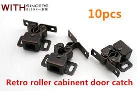 Cabinet Door Roller Catch by Cabinet Roller Catch Promotion Shop For Promotional Cabinet Roller
