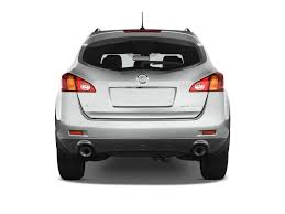 nissan murano aux input 2009 2009 nissan murano reviews and rating motor trend