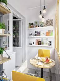 Nook Ideas Dining Room Marvellous Breakfast Nook Lighting Fixtures Nice