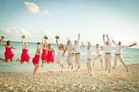 destination weddings why are destination weddings so popular elite escapes