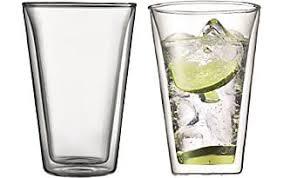 bicchieri bodum bicchieri bodum箘 acquista da 竄ャ 12 90 stylight