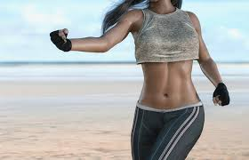 the warrior diet plan u2013 a complete guide