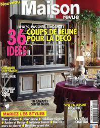 Maison Chic Magazine Architecture Intérieure Kirei Studio Intérieurs Luxueux Dans