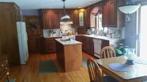 kitchen collection hershey pa kitchen new hershey s kitchen room design decor lovely to