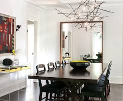 Dining Room Light Fixtures Home Depot Perfect Manificent - Light fixtures for dining room