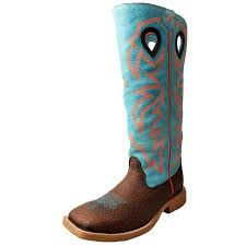 twisted x s boots shop youth twisted x buckaroo distressed brown cowboy boots