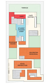 Floor Plan by Floor Plans