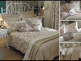 bedroom quilts and curtains luxury bedding sets with matching curtains youtube
