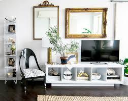 budget interior design interior design on a budget best interior design blogs budget