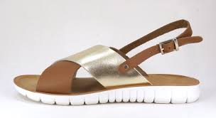 ladies leather sandals product categories
