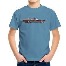 pixel car batmobile lincoln futura pixel car 1966 tv show men u0027s t shirt