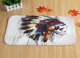 bureau de change chs elys s horaires coral velvet bathroom carpet mats anti slip rug shower 40x60cm