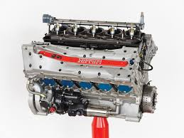 ferrari engine rm sotheby u0027s ferrari f1 046 2 engine 1997 no 354 paris 2016