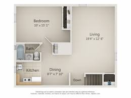 one bedroom apartments nj apartments in nutley nj nutley manor