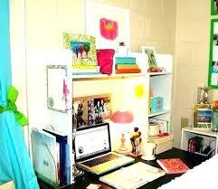 Corner Desk Shelves Corner Desk With Shelves Corner Desk With Shelves Corner Desk