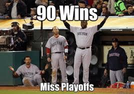 Red Sox Meme - red sox memes
