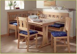 Small Breakfast Nook Table by Small Breakfast Nook Table Home Design Ideas