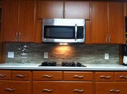Austin Kitchen Cabinets Kitchen Austin Total Home Care