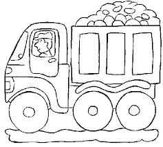 picture coloring book motor sports coloring pagesmotor sports