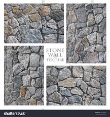 texture stone wall stock photo 116782681 shutterstock
