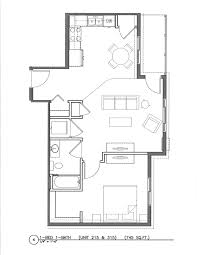 100 1 bedroom floor plans floor plans jackson hill luxury