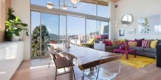 Home Staging Interior Design Sayde Designs San Francisco Home Staging Interiors