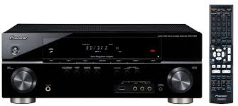 denon avr 1612 service manual 2100x945px receiver 700 29 kb 314036