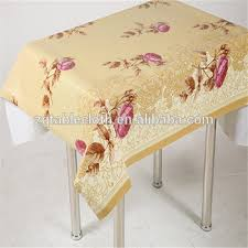 thick plastic table cover thick plastic roll table cover buy examination table cover office