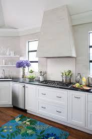 the 25 best blanco faucet ideas on pinterest granite kitchen