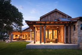 best 25 texas country homes ideas on pinterest small with barn in