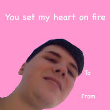 Pick Up Line Meme - valentines pick up lines meme cards tumblr