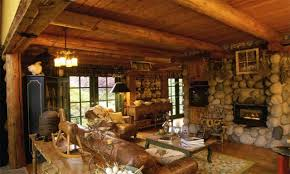 Log Home Interior Design Home Design Small Cabin Interior Ideas Resume Format Download