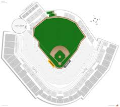 lexus club miami pittsburgh pirates seating guide pnc park rateyourseats com