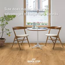 Quick Laminate Flooring Quick Step Google