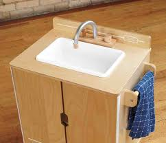 Kitchen Sink Play Play Kitchen Sink Truemodern