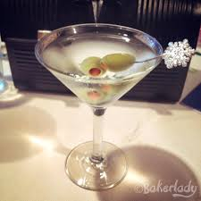 martini hawaiian dirty vodka martini u2013 bakerlady