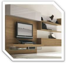 home interior products home interior design kuala lumpur malaysia products services