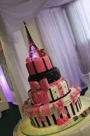 Eiffel Tower Party Decorations 44 Best Paris Images On Pinterest Paris Cakes Biscuits And