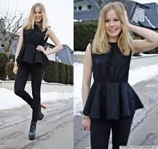 Can You Black With Color 14 Reasons Black Is The Only Color Worth Wearing Huffpost