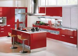 kitchen accessories decorating ideas black and kitchen designs and black kitchen accessories