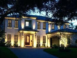 Best Landscaping Lights Best Landscape Lighting Transformer Solar Landscape Lighting Best