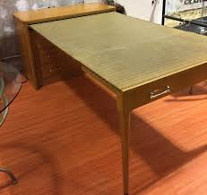 pull out table pull out buffet table my antique furniture collection