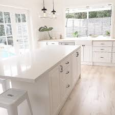 kitchens bunnings design awesome kitchen bunnings handles bunnings kitchen bunnings