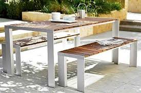 fancy wooden outdoor furniture settings top wood building plans 2