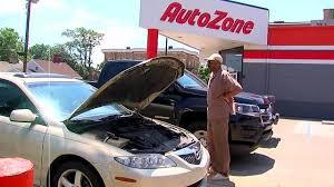 does autozone check engine light for free sharing wcpo com sharewcpo photo 2018 05 30 poster