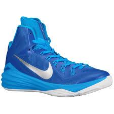 Nike Basketball Shoes blue nike basketball shoes model aviation