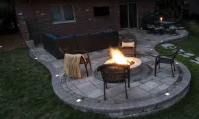 Patio Paver Lights Kerr Lighting Starlites Solar Led Lights Sek Surebond