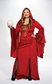 Fortune Teller Halloween Costume Fortune Teller Costume Womens Halloween Costumes Village