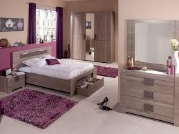 conforama chambres adultes chambres adultes conforama chambre moka idéesmaison com
